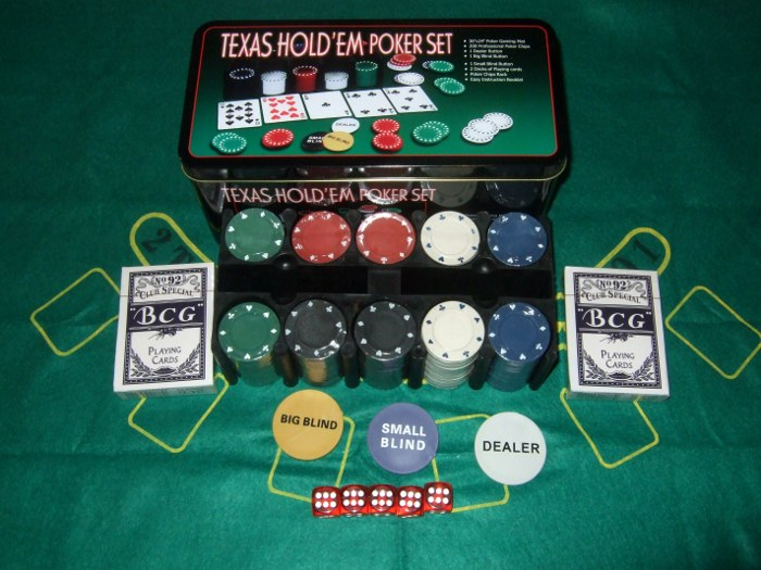 poker chips fiches texan holdem omaha